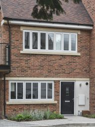 Thumbnail 4 bed terraced house for sale in Orpington, London