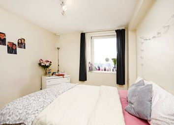 Thumbnail 2 bedroom flat for sale in Hall Place, St John's Wood
