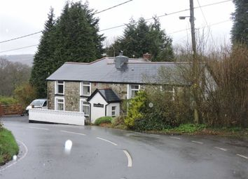 Thumbnail 3 bed property for sale in Betws, Ammanford
