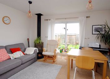 Thumbnail 2 bed terraced house for sale in Ashgrove Place, Ashley Down, Bristol