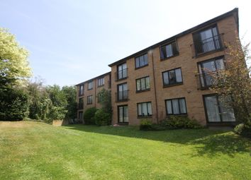 Thumbnail 1 bed flat for sale in Andace Park Gardens, Widmore Road, Bromley