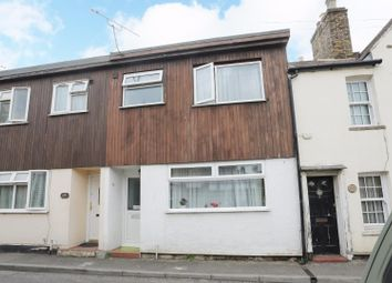 Thumbnail 2 bedroom property for sale in Chapel Road, Ramsgate