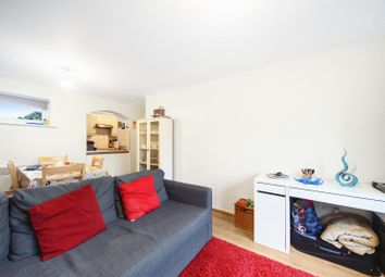 Thumbnail 1 bedroom flat to rent in Harrow Road, College Park, London