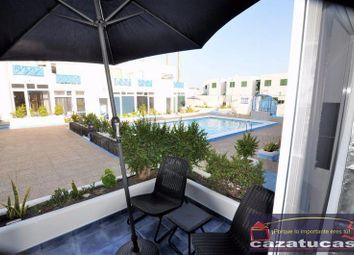 Thumbnail 1 bed apartment for sale in Tías, Las Palmas, Spain
