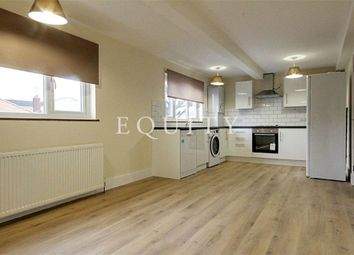 Thumbnail 4 bedroom maisonette to rent in Malvern Road, Enfield
