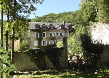 Thumbnail 12 bed property for sale in Excideuil, Dordogne, France