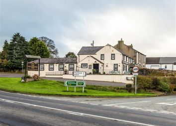 Thumbnail Pub/bar for sale in Cumbria CA7, Bothel, Cumbria