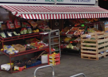 Thumbnail Retail premises for sale in Ashbourne Parade, Wimbledon