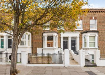 1 bed flat for sale in Saltram Crescent, London W9