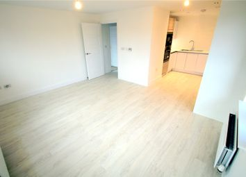 Thumbnail 2 bed flat to rent in Malago Drive, Bedrminster, Bristol