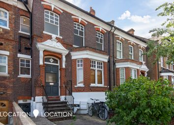 Thumbnail 2 bed maisonette for sale in Durley Road, London