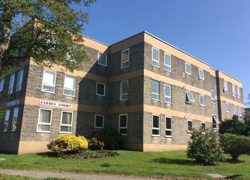Dorchester Road, Weymouth DT3. 2 bed flat