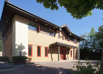 Thumbnail Office to let in Unit 1 Cornbrash Park, Chippenham, Wiltshire