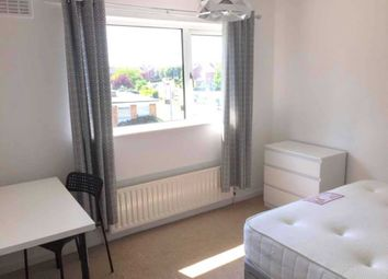 Thumbnail 2 bedroom flat to rent in Ravendale Drive, Lincoln