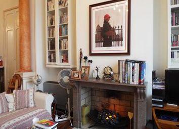 Thumbnail 5 bed property for sale in Boulogne-Sur-Mer, Pas-De-Calais, France