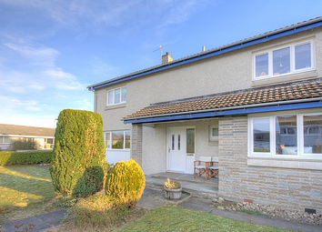 Thumbnail 5 bed detached house for sale in Ardbreck Place, Inverness