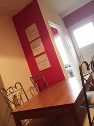 Thumbnail Room to rent in St. Norbert Drive, Ilkeston