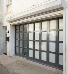 Thumbnail Office to let in 5B Kings Mews, Hove, East Sussex