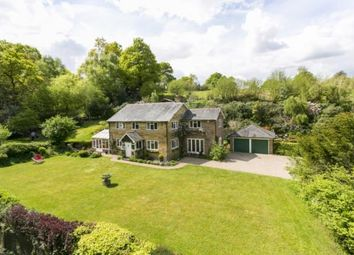 Thumbnail 5 bed detached house for sale in Lower Green Road, Tunbridge Wells, Kent