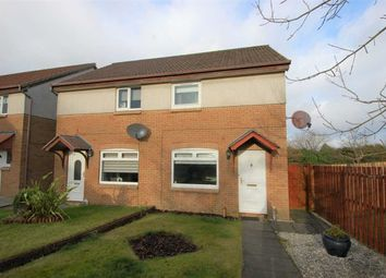 2 bed property for sale in Woodhead Grove, Armadale, Bathgate EH48