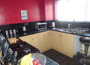 Thumbnail 2 bed flat for sale in The Boulevard, Worthing, West Sussex