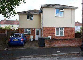 Thumbnail 2 bed flat to rent in Elm Park, Filton, Bristol