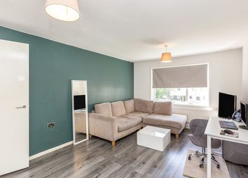 1 bed flat for sale in Downside, Old Town, Hemel Hempstead, Hertfordshire HP2