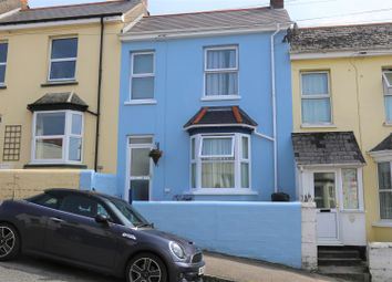 4 bed property for sale in Berkeley Hill, Falmouth TR11