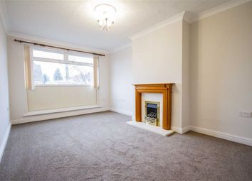 Thumbnail 2 bed semi-detached bungalow for sale in Cornwall Drive, Bury, Lancashire