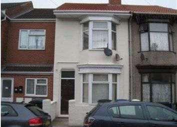 Thumbnail 3 bed terraced house to rent in Station Street East, Coventry