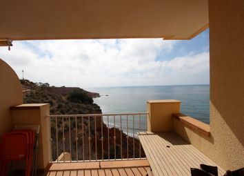 Thumbnail 2 bed apartment for sale in Cabo Roig, Orihuela Costa, Alicante, Valencia, Spain