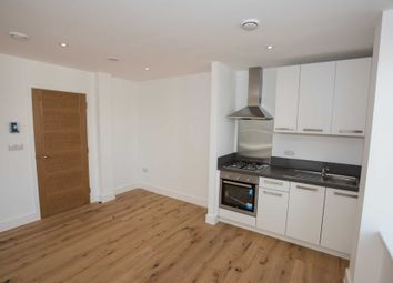 3 bed flat for sale in Wellington Street East, Salford M7