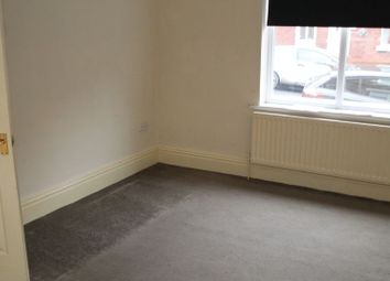 Thumbnail 2 bed terraced house for sale in Nelson Street, Seaham