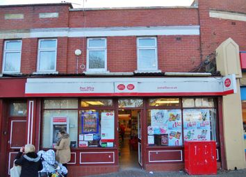 Thumbnail Retail premises for sale in Grand Avenue, Ely, Cardiff