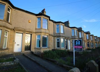 Thumbnail 3 bed terraced house for sale in Bowerham Road, Lancaster