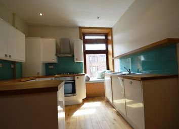 Thumbnail 1 bed flat to rent in Garry Street, Cathcart, Glasgow, Lanarkshire