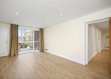Thumbnail 2 bedroom property to rent in Warwick Court, Wimbledon