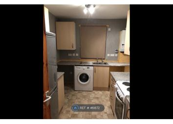 Thumbnail 2 bed flat to rent in Hallfield Road, Aberdeen