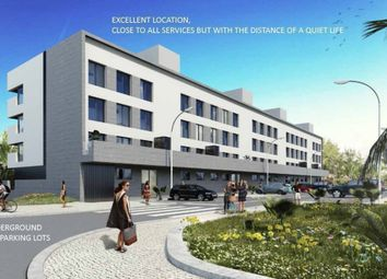 Thumbnail 4 bed apartment for sale in Central, Faro, Portugal