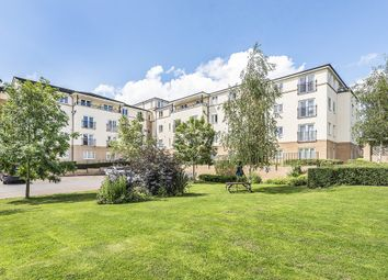 2 bed flat for sale in Ash Court, Killingbeck, Leeds LS14