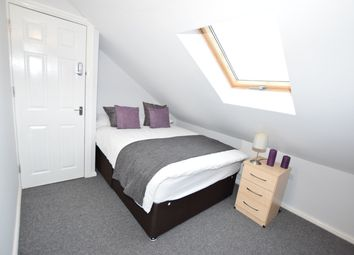 Thumbnail Room to rent in Bromford Lane, West Bromwich