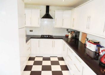 Thumbnail 3 bedroom semi-detached house for sale in Shelley Grove, Droylsden, Manchester