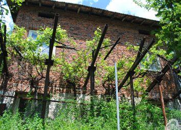 Thumbnail 3 bedroom detached house for sale in Reference Number: Bg005, Belogradchik, Vidin, Bulgaria