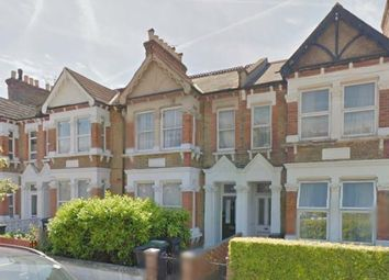 Thumbnail 5 bed terraced house to rent in Ringstead Road, Catford
