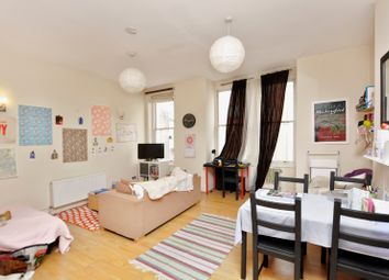 Thumbnail 1 bedroom flat to rent in Glengall Road, Kilburn