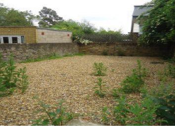 Thumbnail 2 bed maisonette to rent in Chamberlayne Road, Kensal Rise