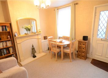 Thumbnail 2 bedroom terraced house for sale in Brunswick Street, Reading, Berkshire