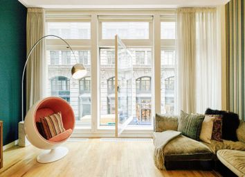 Thumbnail 1 bed property for sale in 16 West 19th Street Apt 2B, New York, Ny, 10011