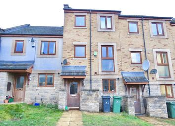 Thumbnail 4 bed property to rent in Greenlea Court, Huddersfield