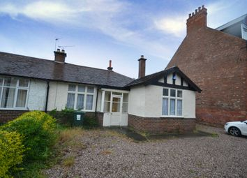 Thumbnail 3 bed semi-detached bungalow to rent in Trent Boulevard, Lady Bay, West Bridgford